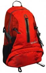 Рюкзак WoodLand VECTOR 23L (красный/вишня)