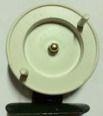 Катушка проводочная SIWEIDA №701