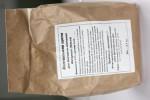 Щепа для копчения (ольха) 0,5 кг.