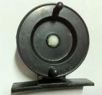 Катушка проводочная SIWEIDA №501 (30шт)