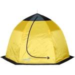 Палатка-зонт 2-местная зимняя NORD-2 Helios