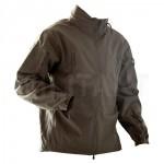Куртка SoftShell акулья кожа (коричневый)