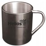 Термокружка HS. TK-010 450ML Helios
