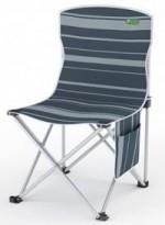 Кресло складное в чехле ZAGOROD К503 (Oxford 600x600)