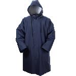 Куртка мужская SARMA водоотталкивающая С003