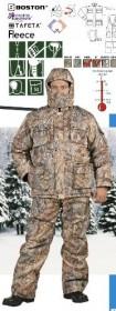 "Костюм зимний Cosmo-Tex ""Беркут"" Boston, лес 022, 007, 056, 053"