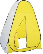Палатка-автомат рыбака зимняя SIWEIDA б/дна 1,5Х1,5Х1,8м
