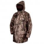 Куртка SARMA водонепроницаемая лес (С 021)