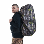 Чехол для рюкзаков (БК)