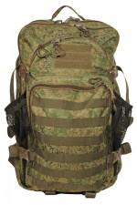 Рюкзак тактический Woodland ARMADA - 4 35л (цифра)