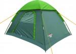 Палатка туристическая CAMPACK-TENT Free Explorer 2 (2013)**