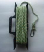 Якорная веревка 6,0мм 30м