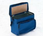 Ящик оцинкованный в сумке (Стэк)