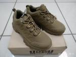 Тактические кроссовки Magnum Coyote Brown