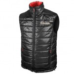 Жилет GAMAKATSU LIGHT BODYWARMER