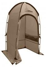 Тент кемпинговый CAMPACK-TENT Sanitary tent