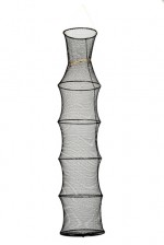 Садок капроновый тип-8 (Б)
