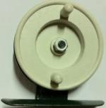 Катушка проводочная SIWEIDA №601 (20шт)