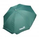 Зонт пляжный Helios d 1,8м прямой (19/22/170Т) HS-180-2