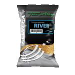 "Прикормка ALLVEGA ""Team Allvega River"" 1кг (РЕКА)"