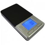 Весы электронные ML-A05 (0,01-200гр)