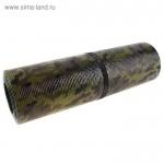 Коврик Ижевск Decor Камуфляж 4 (1800х550х4) Ultrapack