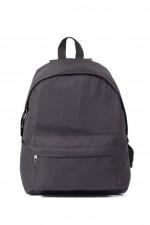 Рюкзак туристический Urban 1, 18л, черный