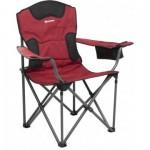 Кресло складное (N-850-99806С) NISUS