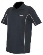 GAMAKATSU Рубашка-Поло (007122)