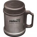 Термокружка HS. TK-004 400ML Helios