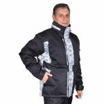 """Куртка зимняя """"Фристайл 2"""" (Оксфорд 600d) (БК)"""