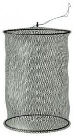 Садок SIWEIDA 3к (нить)(d-30см, l-40см, яч. 30мм) (5412021)