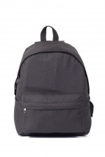 Рюкзак туристический Urban 1, 15л, черный