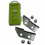 Ножи для ледобура HELIOS HS-150
