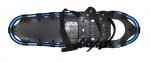 Снегоступы LM-SS-270P(23х68см)
