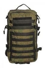 Рюкзак тактический Woodland ARMADA - 1 30л (цифра)