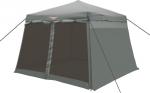 Тент CAMPACK-TENT G-3413 W с ветро-влагозащитными полотнами (2013)