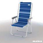 Кресло складное ZAGOROD К302 (Oxford 600x600)