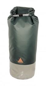 Гермомешок Woodland Dry Bag 80 л, пвх, цвет зеленый