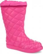 Сапоги зимние жен. WOODLINE ЭВА (990-45), розовые (-45)