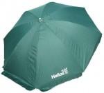 Зонт пляжный прямой HS-240-1 d2.4м Helios