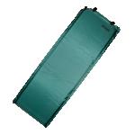 Ковер самонадувающийся Elastic 7,190х65х7 см, Синий