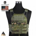 JPC Emerson Multicam Tropic