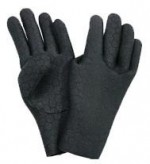 Перчатки AQUAZ SS Fishing Gloves