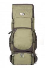 Рюкзак экспедиционный Хальмер 3, 80 л