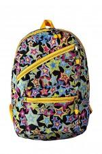 Рюкзак туристический NuklonStar, 15л