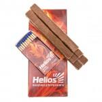 Палочки для розжига HELIOS (6 шт.) (HS-PR-6)