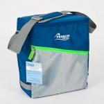 Изотермическая сумка холодильник PR-FYCB-101-15L Premier Helios