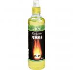 Жидкость BOYSCOUT (Hot) Pot для розжига 0,5 л углеводородная ULTRA