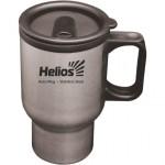 Термокружка HS. TK-001 450ML AUTO Helios